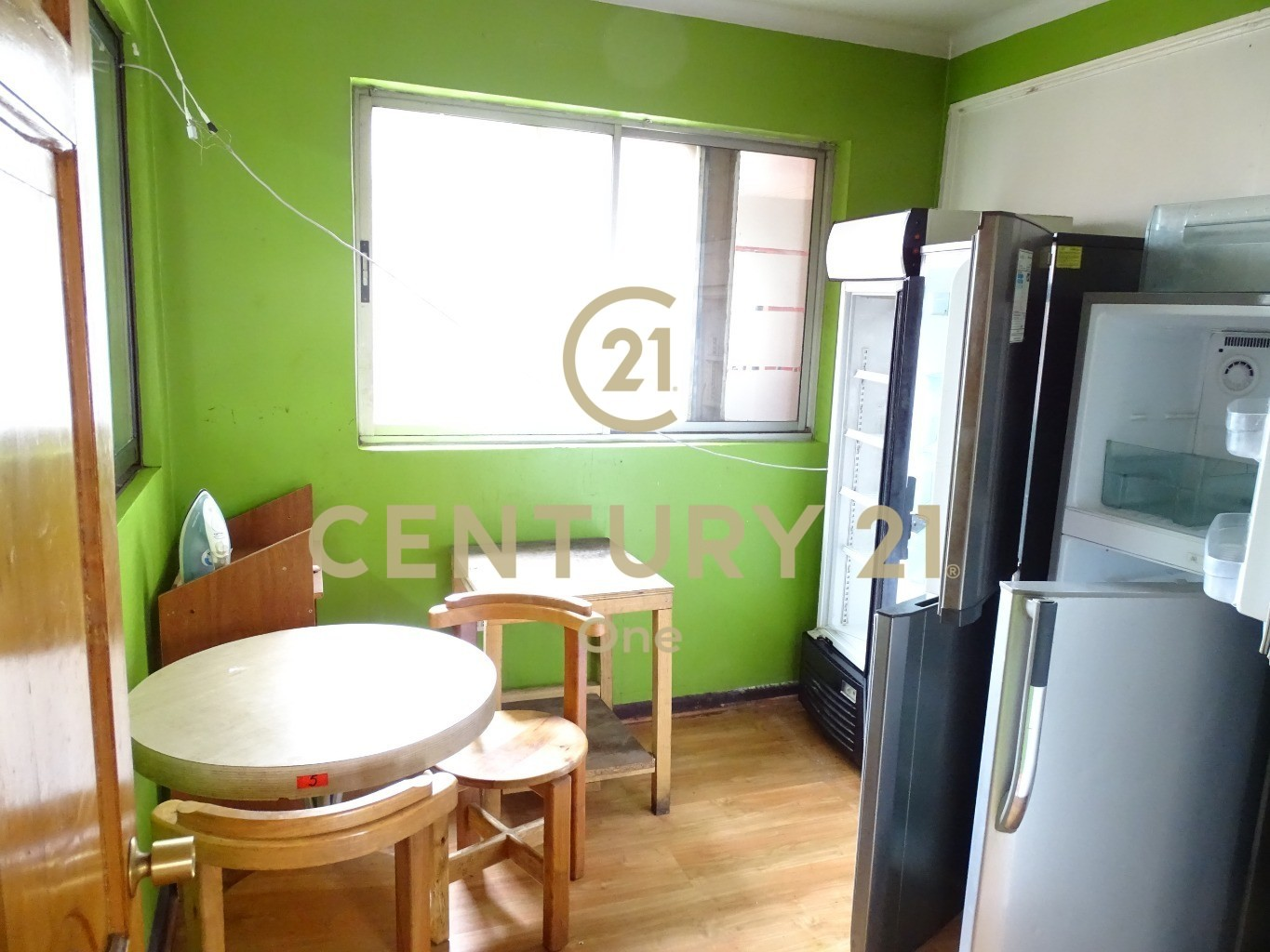 Local comercial | Barros Arana