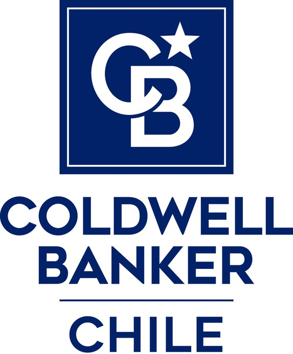 Coldwell Banker Chile