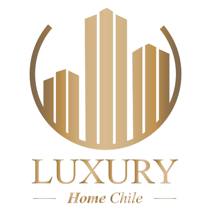 Luxury Home Chile