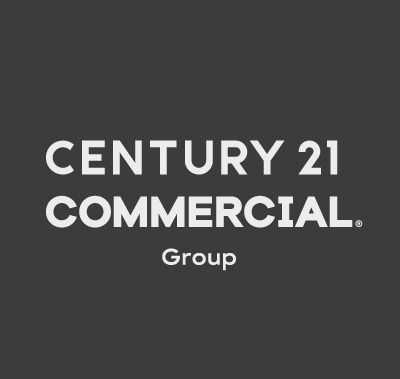 Century21  Commercial Group