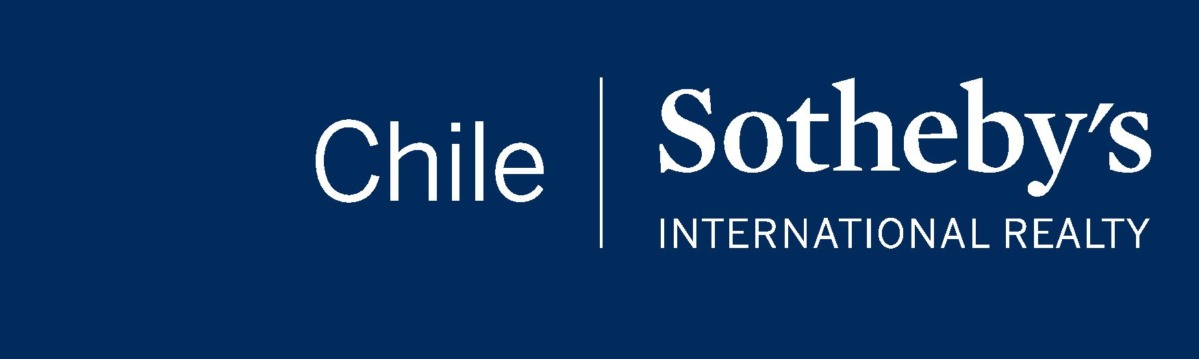 Chile Sotheby´s International Realty