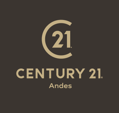 Century 21 Andes